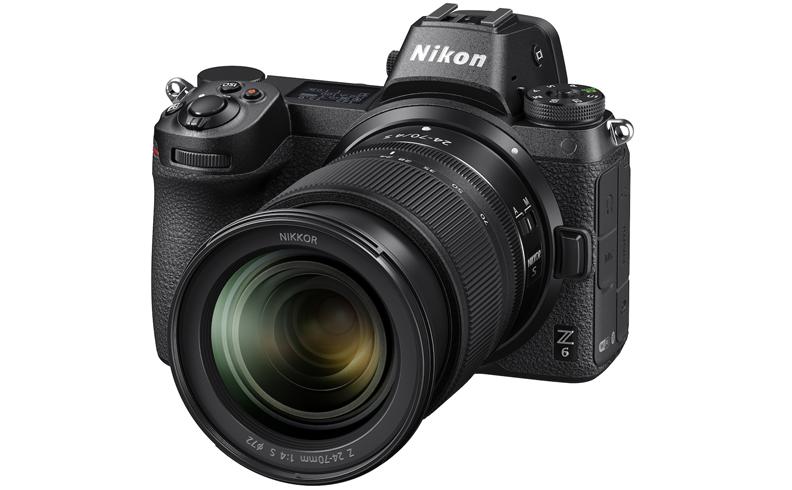 Foto & Camcorder UnabhäNgig Nikon L35 Af 2