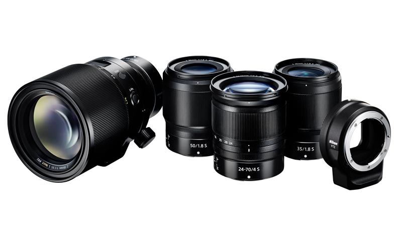Analogkameras Foto & Camcorder UnabhäNgig Nikon L35 Af 2