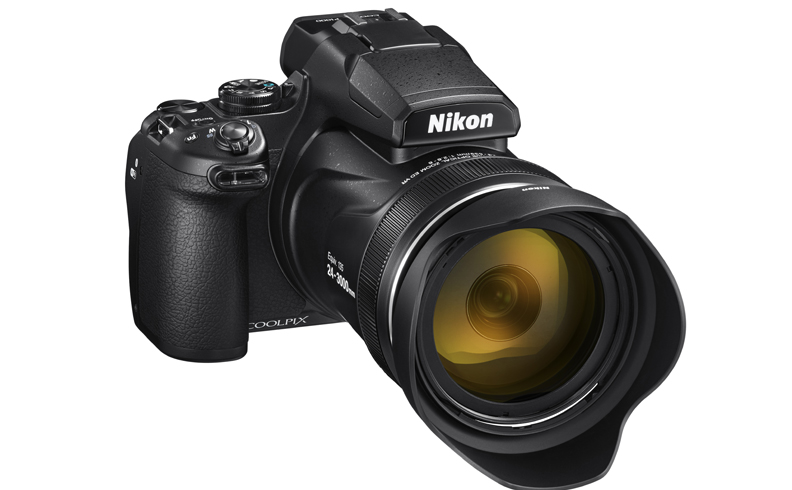 Analogkameras UnabhäNgig Nikon L35 Af 2